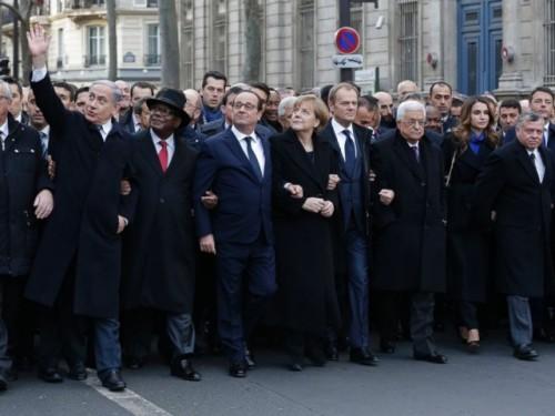 RT_paris_rally_world_leaders_jt_150111_4x3_992-640x480