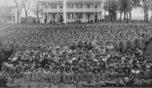 Tens-of-thousands-First-Nation-children-died-in-residential-schools