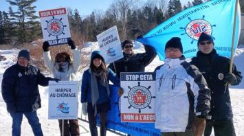 2015.02.13-Quebec-Seafarers-2cr