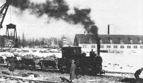 AuschwitzCr