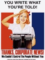 CorporateNews