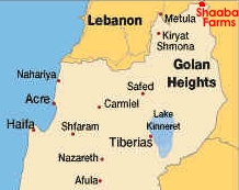 map_shaaba_farms
