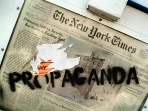media.New-York-Times-propaganda