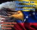 Venezuelea-TeleSur-Icon