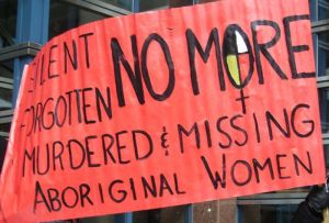 2014.02.14.Toronto-MissingWomensMemorial-03