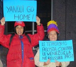 2014.02.20.MontrealVenezuelaSolidarityRally-02