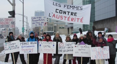 2015.02.25.ManifAusterite-QuebecCr