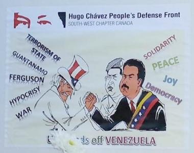 2015.03.10.VancouverVenezuelaSolidarity-HCPDF-07
