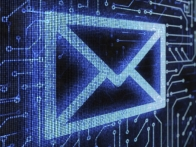 Email Internet spying