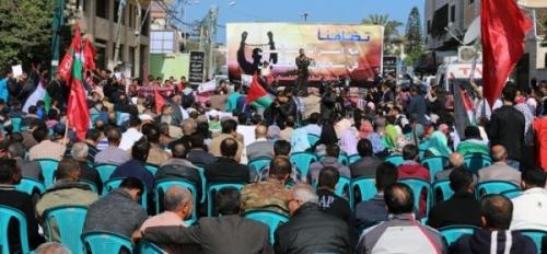 150406-Gaza-Jarrar-2
