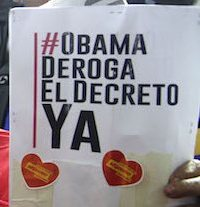 People's Summit | Ismael Francisco/Cubadebate.
