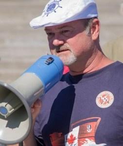 2014.09.27.SIU.OttawaCETAProtest-05cr2