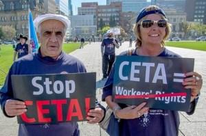 2014.09.27.SIU OttawaCETAProtest-12crop