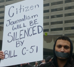 2015.03.14.Citizen Journalism.Toronto-NoBillC-51-22