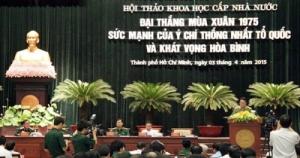 2015.04.03.Vietnam.SpringVictory