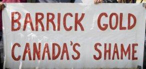 barrick-gold-canadas-shameCr