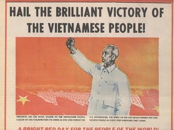 PartyPressSupportVietnam