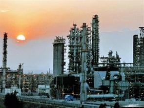 VietnamDungQuatOilRefinery-CPV