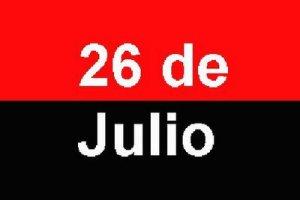 july-26-banner