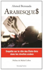 arabesquebook cover.crop