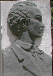 Gabriel de la Concepción Valdés, Plácido