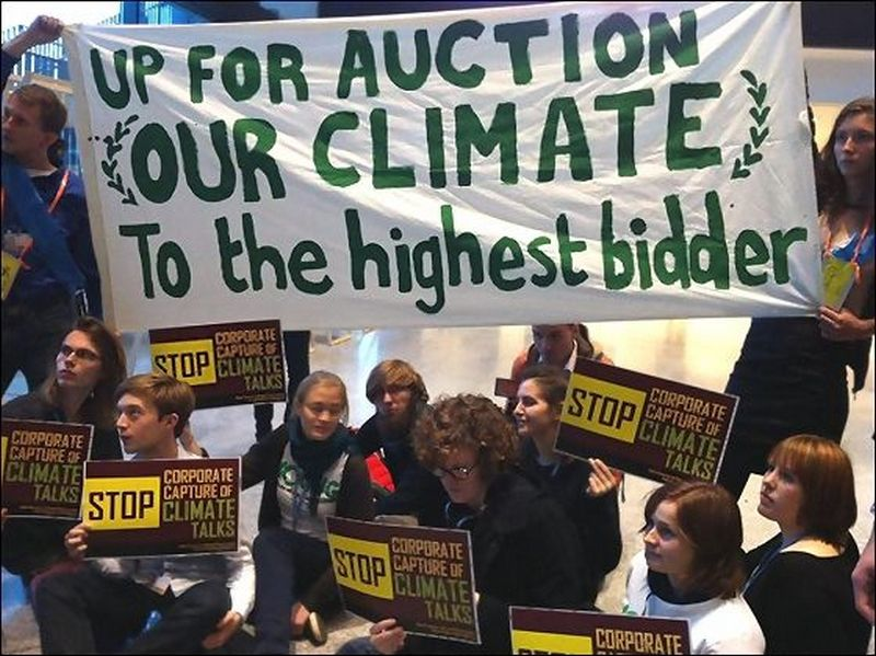 Climate_up_for_auction