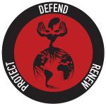 IndigenousEnvironmentalAlliancelogocr