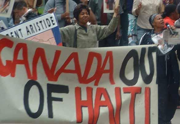 2005.06.16.Haiti.montreal-haiti1