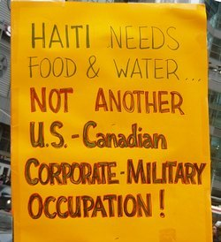 2010.01.23.Haiti.TorontoAntiprogogation