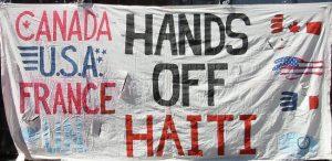 2010.04.10.TorontoWalkforHaiti-03