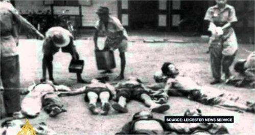 batange massacre_leicester_source