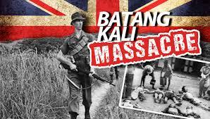 british_batang_massacre