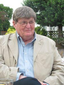 Sam Smith (Editor, Progressive Review)