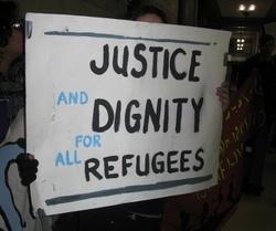 091023-MontrealJasonKenneyProtest-01