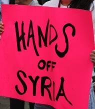 2013.09.02.Hamilton-ProtestSyria-05