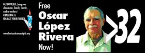 2013-FreeOscarLopezRivera