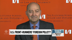 2016-03-04-at-3.30.14.Stavridis-CBC