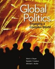 Pal.Global Politics.cover_lg