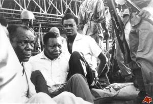 patrice-lumumba-2011-1-17-7-10-31