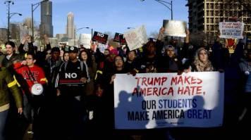 trump-rally-Matt Marton:AP