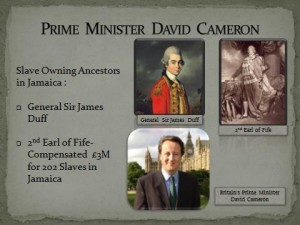 Cameron-Slave-owning-ancestors-300x225