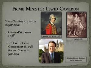 Cameron-Slave-owning-ancestors-300x225