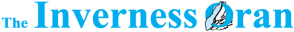 logo_invernessoran