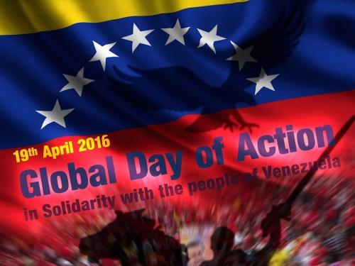 WPC-poster-on-Venezuela-2016