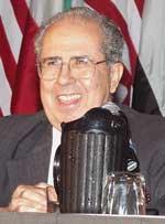 DR. SALMAN ABU SITTA