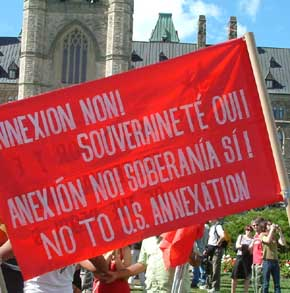 070819.ottawa.spp.demo006