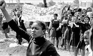 1976.06.16.SowetoProtests