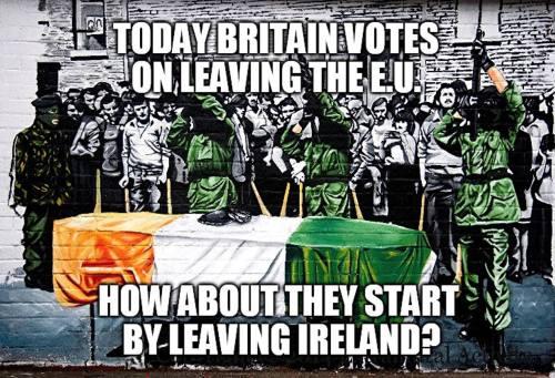 Britain-Eu-Ireland