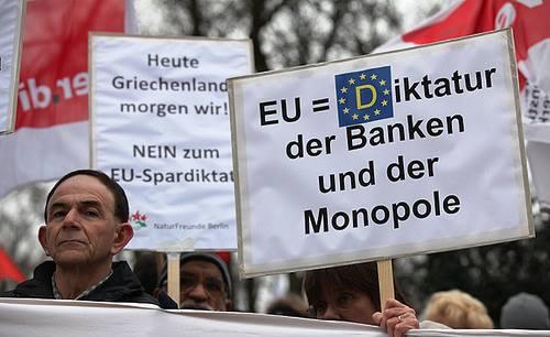 diktatur_der_monopole