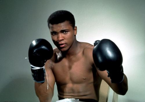 Muhammad Ali-1